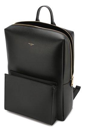 Комбинированный рюкзак Monreale | Фото №4