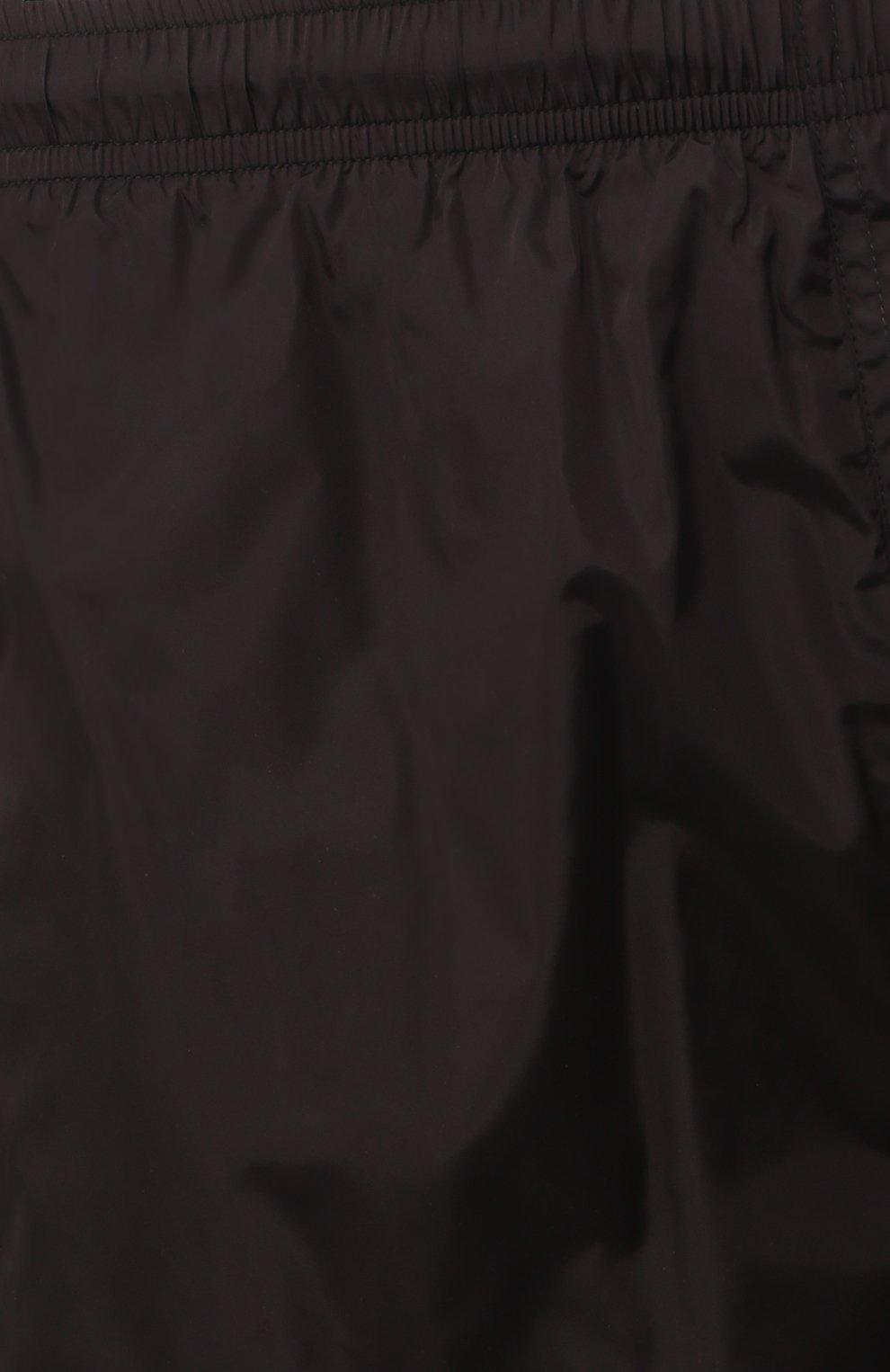 Плавки-шорты 2 Moncler 1952 | Фото №5
