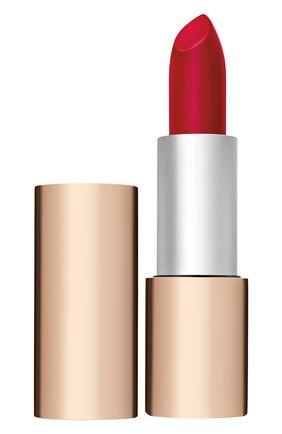 Женская помада для губ triple luxe lipstick, оттенок gwen JANE IREDALE бесцветного цвета, арт. 670959231598 | Фото 1