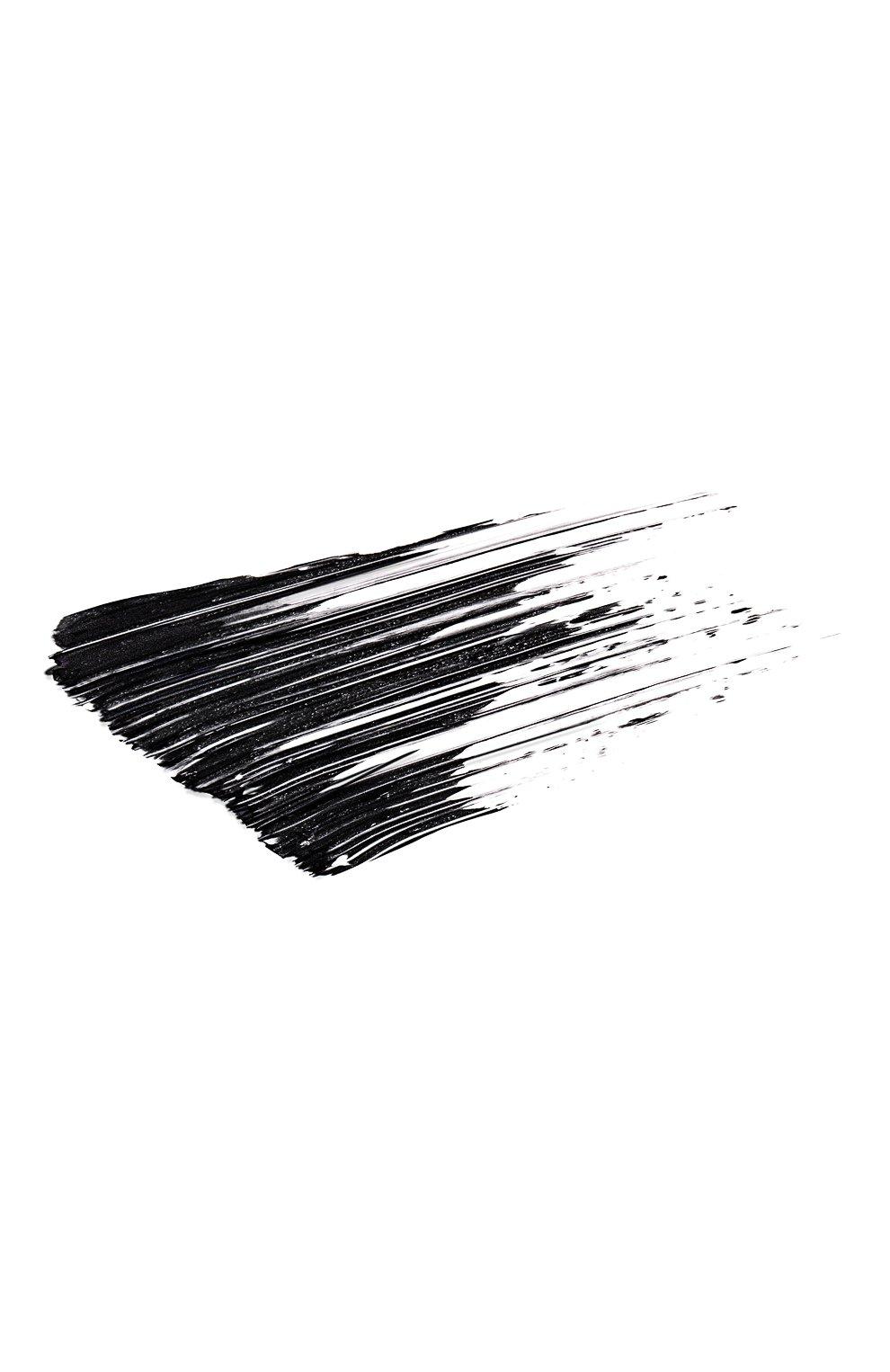 Тушь для ресниц So Volume, оттенок №1 Deep Black Sisley | Фото №2