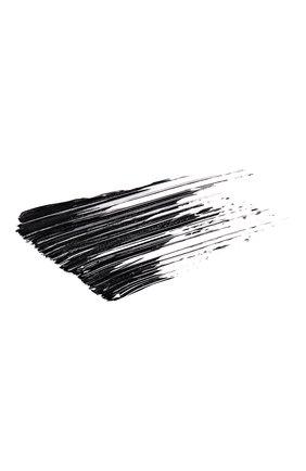 Тушь для ресниц So Volume, оттенок №1 Deep Black | Фото №2