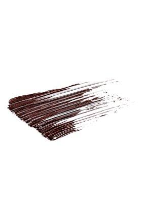 Тушь для ресниц So Volume, оттенок №2 Deep Brown | Фото №2