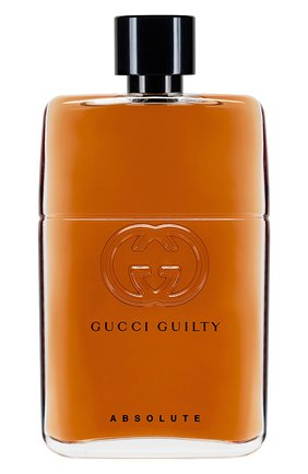 Парфюмерная вода Guilty Pour Homme Absolute | Фото №1