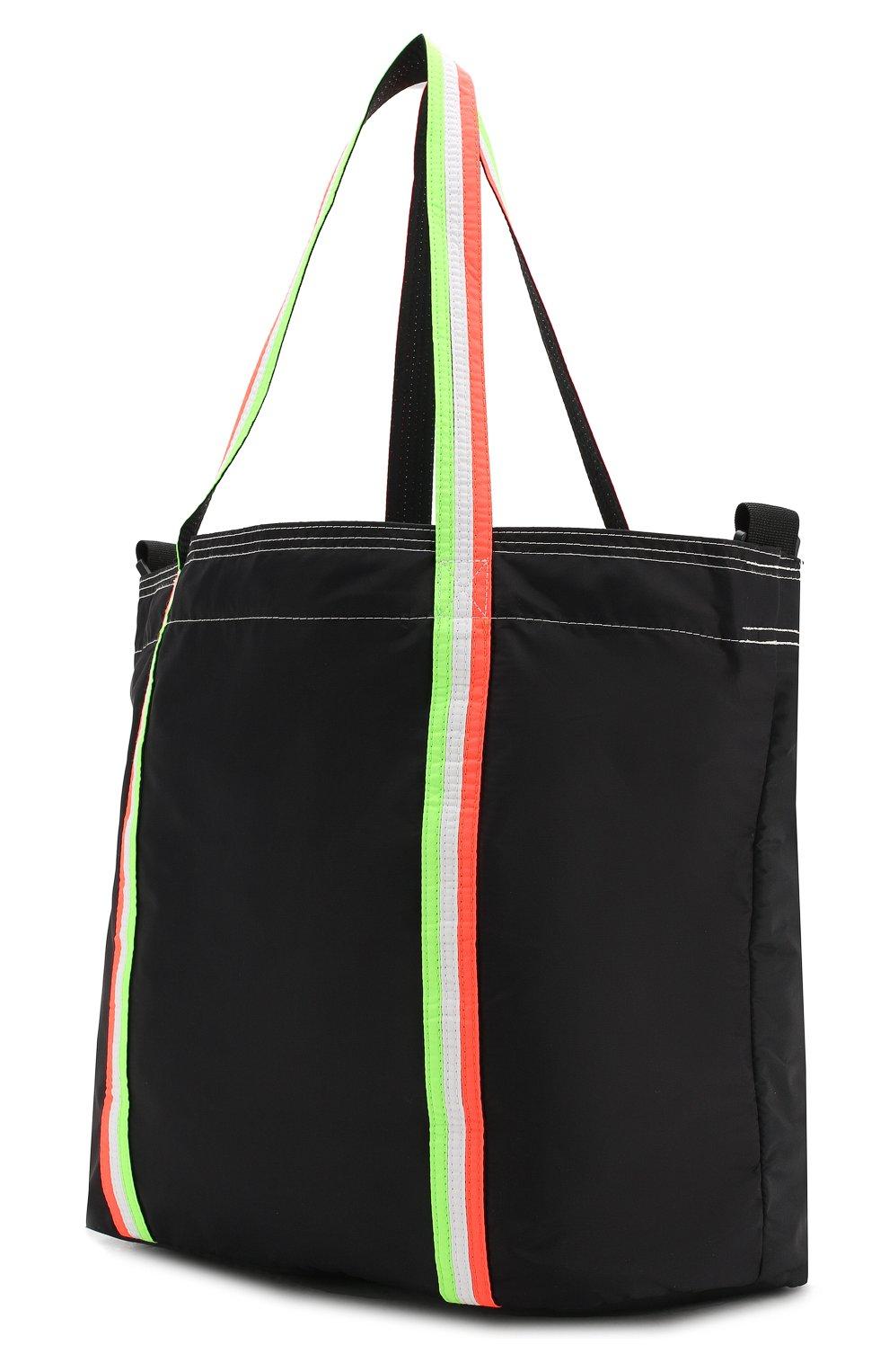 fa96d939183b Мужские спортивные сумки по цене от 3 680 руб. купить в интернет-магазине  ЦУМ