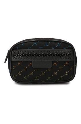 Поясная сумка Bum mini | Фото №1
