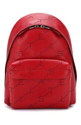 4cc98e18716d Женские рюкзаки по цене от 9 405 руб. купить в интернет-магазине ЦУМ