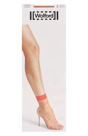 Носки Twilight Socks | Фото №1