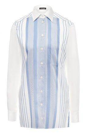 eb13861f8688 Женские блузы Kiton, размер 42, по цене от 24 450 руб. купить в ...