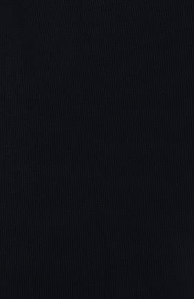 Детские колготки 50 den YULA темно-синего цвета, арт. YU-270   Фото 2 (Материал: Синтетический материал, Текстиль; Статус проверки: Проверена категория, Проверено)