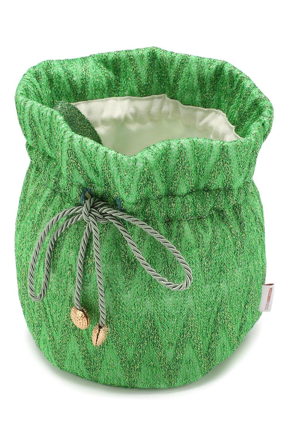 Текстильная сумка | Фото №3