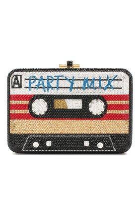 Клатч Party Mix | Фото №1