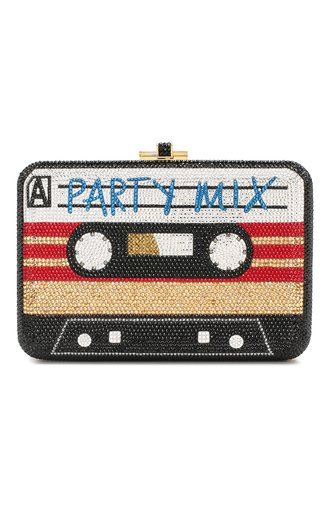 Клатч Party Mix