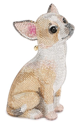 Клатч Chihuahua