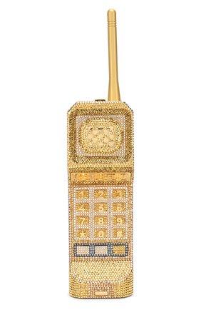 Клатч Brick Phone | Фото №1