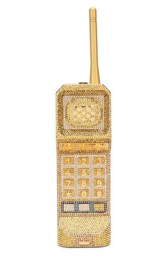 Клатч Brick Phone