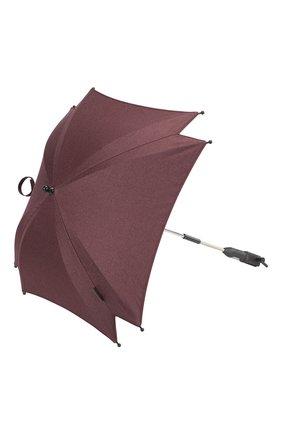 Зонт для коляски Wave | Фото №1