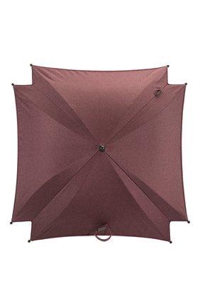 Зонт для коляски Wave | Фото №2