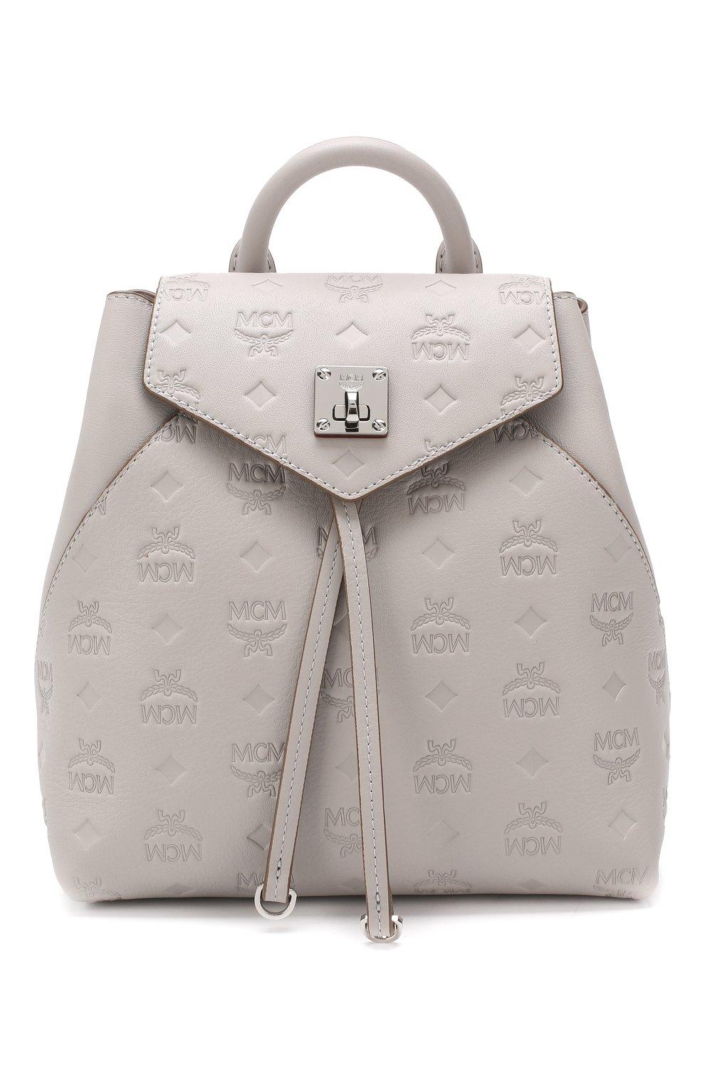 Рюкзак Essential | Фото №1