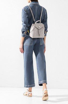 Рюкзак Essential | Фото №2