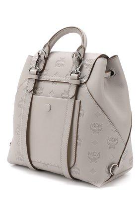 Рюкзак Essential | Фото №3