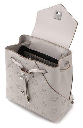 Рюкзак Essential | Фото №4