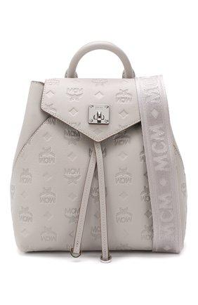Рюкзак Essential | Фото №5