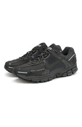 Текстильные кроссовки Zoom Vomero 5 SP | Фото №1