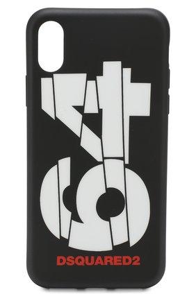 Чехол для телефона X | Фото №1