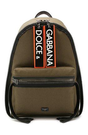 Комбинированный рюкзак Militare | Фото №1
