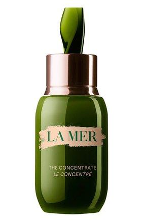 Женская концентрат the concentrate LA MER бесцветного цвета, арт. 5R2G-01 | Фото 1