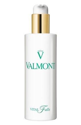 Энергизирующий тоник vital falls VALMONT бесцветного цвета, арт. 705044 | Фото 1