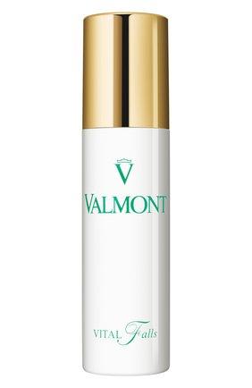 Энергизирующий тоник vital falls VALMONT бесцветного цвета, арт. 7050440 | Фото 1
