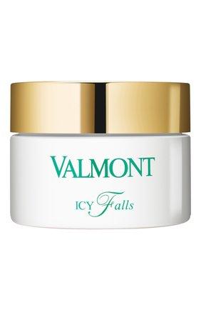 Желе для снятия макияжа VALMONT бесцветного цвета, арт. 705048 | Фото 1