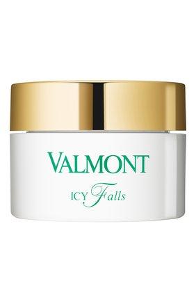 Желе для снятия макияжа VALMONT бесцветного цвета, арт. 7050480 | Фото 1