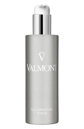 Очищающий лосьон для сияния кожи VALMONT бесцветного цвета, арт. 705629 | Фото 1