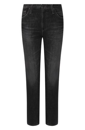 Женские джинсы AG серого цвета, арт. BKS1753/10YCUC | Фото 1