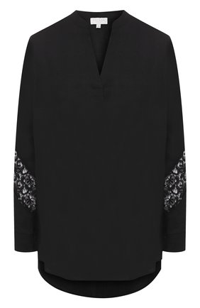 2e14962feba Женские блузы Escada Sport по цене от 18 500 руб. купить в интернет ...