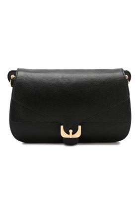 98125d40d347 Coccinelle купить женские сумки и аксессуары в официальном интернет ...