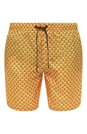 Плавки-шорты   Фото №1