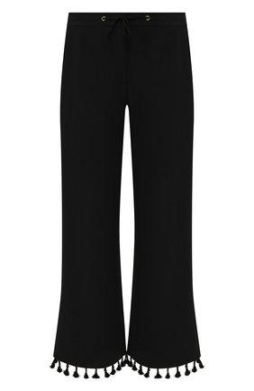 Укороченные брюки | Фото №1