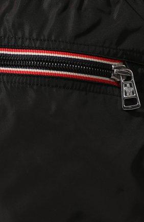 Плавки-шорты | Фото №5