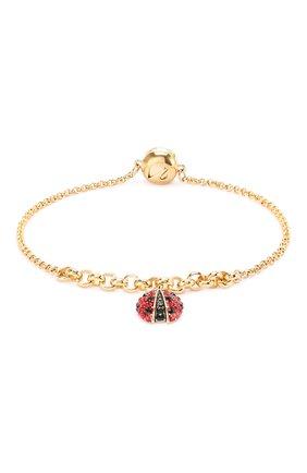 Браслет Ladybug | Фото №1