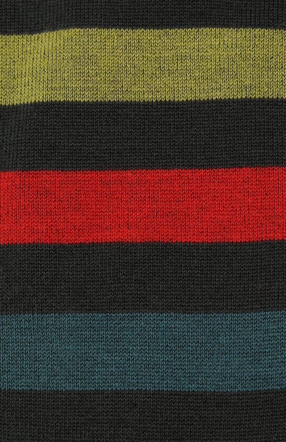 Мужские хлопковые носки GALLO темно-серого цвета, арт. AP103161 | Фото 2