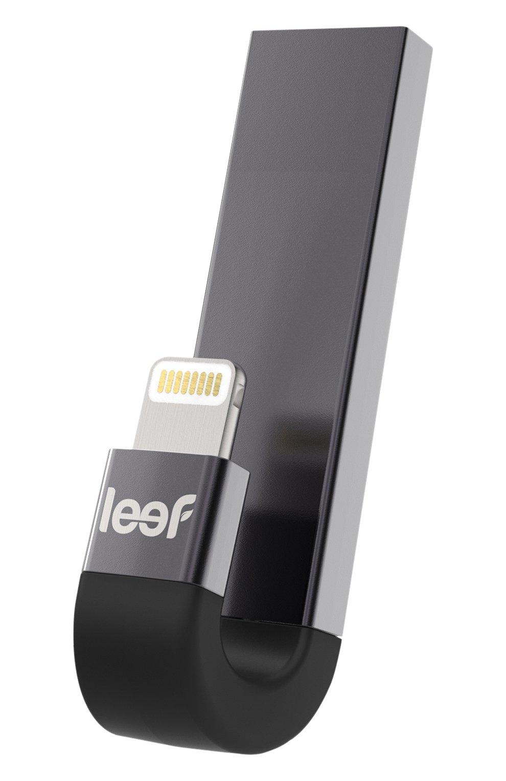 Внешний накопитель iBridge 3 64GB Leef  | Фото №1