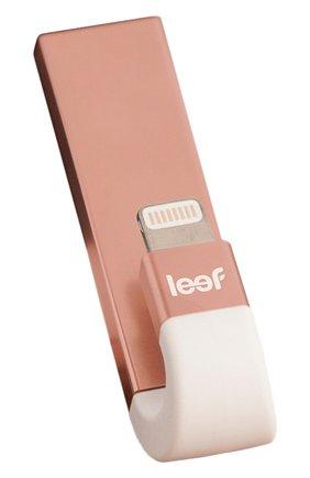 Внешний накопитель iBridge 3 32GB Leef  | Фото №2