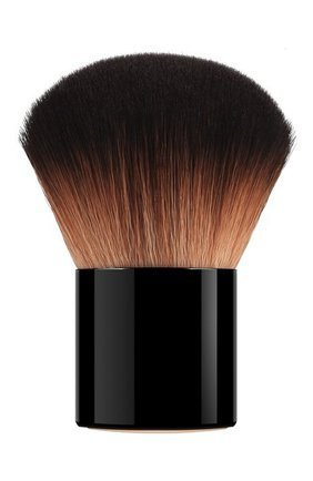 Кисть Mini Kabuki Fusion Powder Brush | Фото №1