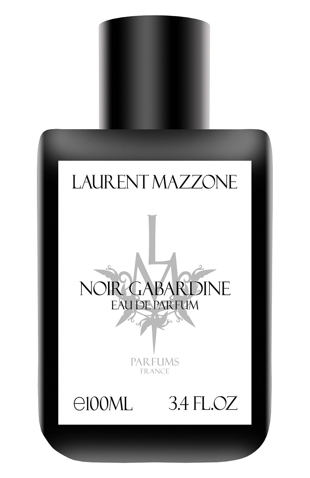 Парфюмерная вода Noir Gabardine | Фото №1