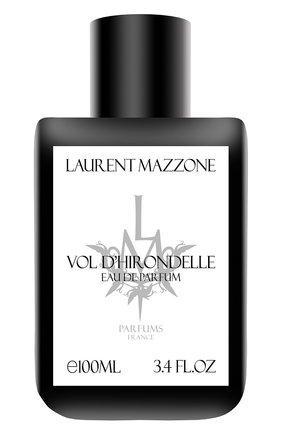Парфюмерная вода Vol d'Hirondelle | Фото №1