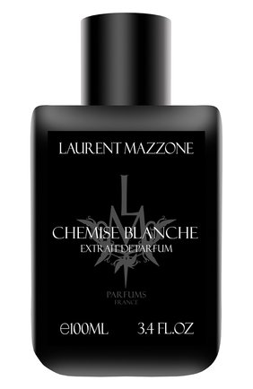 Духи Chemise Blanche | Фото №1