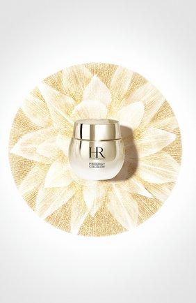 Женское крем для восстановления сияния кожи HELENA RUBINSTEIN бесцветного цвета, арт. 3614272315969 | Фото 2